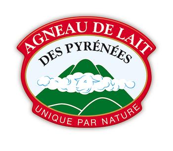 Logoagneaudelaitdespyrenees fill 350x306